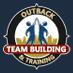 http://capecoralteambuilding.com/wp-content/uploads/2020/04/partner_otbt.png